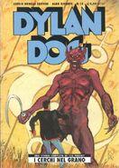Dylan Dog Albo Gigante Vol 1 14