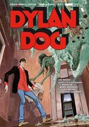 Dylan Dog Albo Gigante Vol 1 21