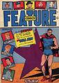 Feature Comics Vol 1 74