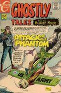Ghostly Tales Vol 1 68