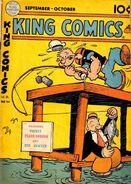 King Comics Vol 1 154