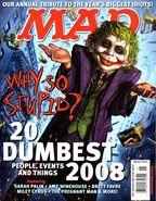 Mad Vol 1 497