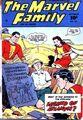 Marvel Family Vol 1 39