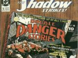 Shadow Strikes Vol 1 5