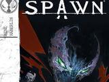 Spawn Vol 1 171