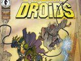Star Wars: Droids Vol 3 7