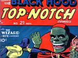 Top-Notch Comics Vol 1 21