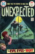 Unexpected Vol 1 166