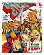 2000 AD Vol 1 66