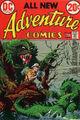 Adventure Comics Vol 1 427
