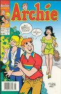 Archie Vol 1 438