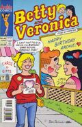 Betty and Veronica Vol 1 88