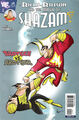 Billy Batson and the Magic of Shazam Vol 1 4