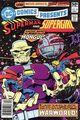 DC Comics Presents Vol 1 28
