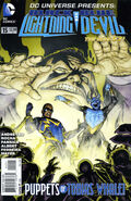 DC Universe Presents Vol 1 15