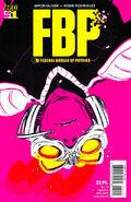 FBP Federal Bureau of Physics Vol 1 1