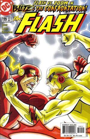Flash Vol 2 199