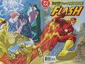 Flash Vol 2 200