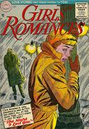 Girls' Romances Vol 1 32