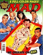 Mad Vol 1 376
