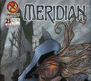 Meridian Vol 1 23