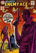 Star-Spangled War Stories Vol 1 141