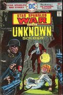 Star-Spangled War Stories Vol 1 191