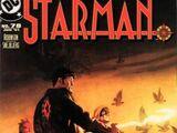 Starman Vol 2 78
