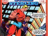 Steel Sterling Vol 1 4