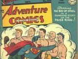 Adventure Comics Vol 1 134