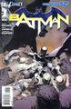 Batman Vol 2 1