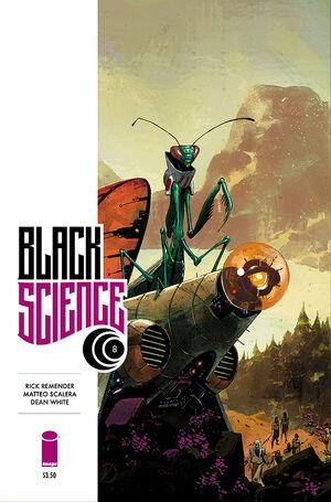 Black Science Vol 1 Cover 008