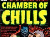 Chamber of Chills Vol 2 11