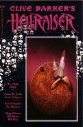 Clive Barkers Hellraiser Vol 1 6