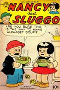 Comics on Parade Vol 1 79