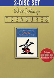DisneyTreasures07-oswald
