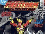 Firestorm Vol 2 35