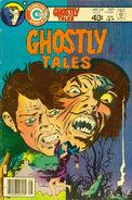 Ghostly Tales Vol 1 138