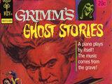 Grimm's Ghost Stories Vol 1 12