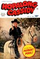Hopalong Cassidy Vol 1 75