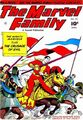 Marvel Family Vol 1 70