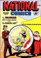 National Comics Vol 1 63