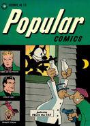 Popular Comics Vol 1 118