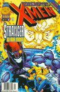 Professor Xavier and the X-Men -Marvel Fanfare Flipbook Vol 1 15