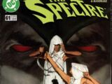 Spectre Vol 3 61