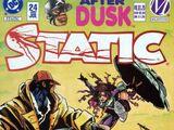 Static Vol 1 24
