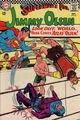 Superman's Pal, Jimmy Olsen Vol 1 96