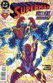 Superman Vol 2 103