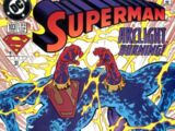 Superman Vol 2 103