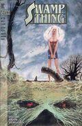Swamp Thing Vol 2 134